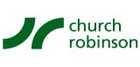 church robinson
