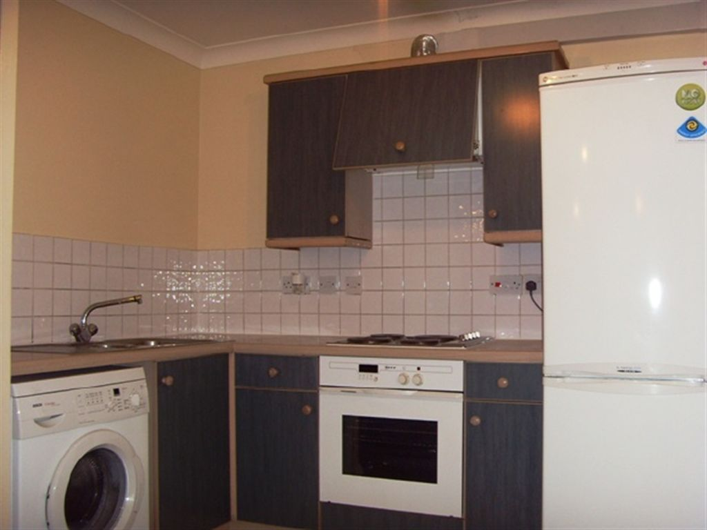 2 bedrooms Apartment / Flat for sale